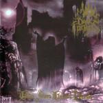 Tales From Eternal Dusk Dark Fortress