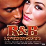 R&b Lovesongs 2010