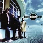The Collection Ocean Colour Scene