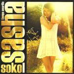 Tiempo Amarillo Sasha Sokol