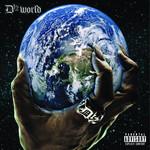D12 World D12