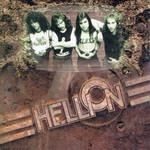 Hellion Hellion (Argentina)