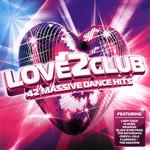 Love 2 Club