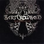 Heartworn Tragedy Bart Crow Band