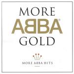More Abba Gold: More Abba Hits Abba
