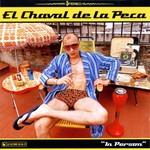 In Person El Chaval De La Peca