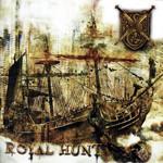 X Royal Hunt