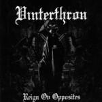 Reign Ov Opposites Vinterthron