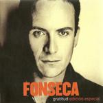 Gratitud (Edicion Especial) Fonseca