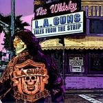 Tales From The Strip L.a. Guns