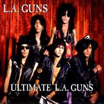 Ultimate L.a. Guns L.a. Guns