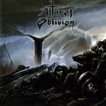 Sinews Of Anguish Altar Of Oblivion