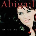 Mi Estrella Abigail
