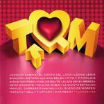 Tqm (2010)