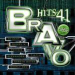 Bravo Hits 41