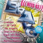 Bravo Hits 43