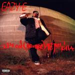 It's On Eazy-E