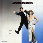 Bso Luz De Luna (Moonlighting)