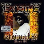 Eternal E (16 Canciones) Eazy-E