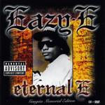 Eternal E (Gangsta Memorial Edition) Eazy-E