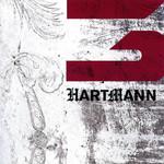 3 Hartmann