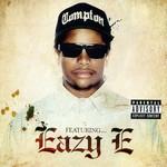 Featuring... Eazy E Eazy-E