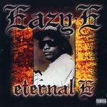 Eternal E Eazy-E
