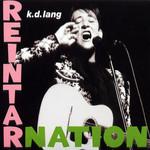 Reintar Nation K.d. Lang