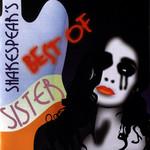 Best Of Shakespear's Sister Shakespear's Sister