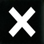 Xx The Xx