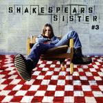 3 Shakespear's Sister