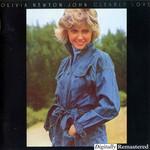 Clearly Love Olivia Newton-John