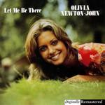 Let Me Be There Olivia Newton-John