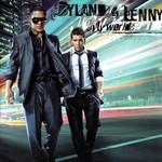 My World Dyland & Lenny