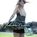 En La Vereda Del Sol Fabiana Cantilo
