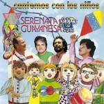 Cantemos Con Los Niños Serenata Guayanesa