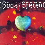 Dynamo Soda Stereo