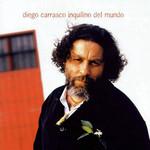 Inquilino Del Mundo Diego Carrasco