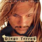 Tratar De Estar Mejor Diego Torres