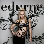 Nueva Piel Edurne
