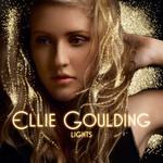 Lights Ellie Goulding