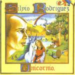 Unicornio Silvio Rodriguez