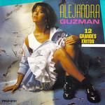 12 Grandes Exitos Alejandra Guzman