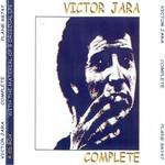 Complete Victor Jara