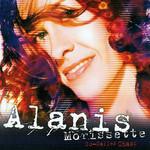 So Called Chaos Alanis Morissette