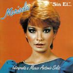 Sin El Marisela