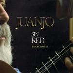Sin Red Juanjo Dominguez