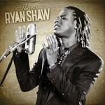 This Is Ryan Shaw Ryan Shaw