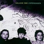 Copenhagen Galaxie 500