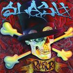Slash Slash